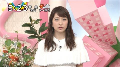 sasazaki17071011