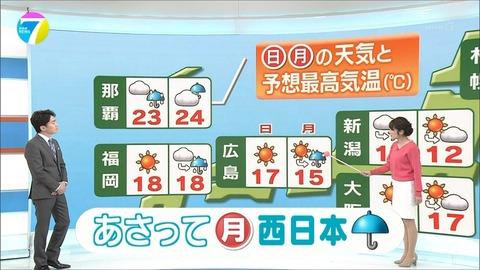 kikuchi17031811