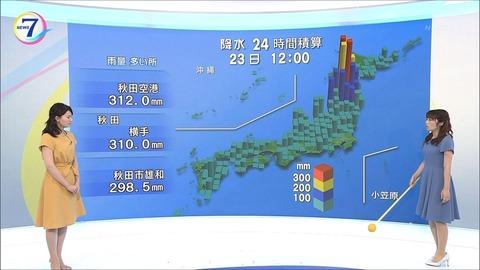 kikuchi17072310