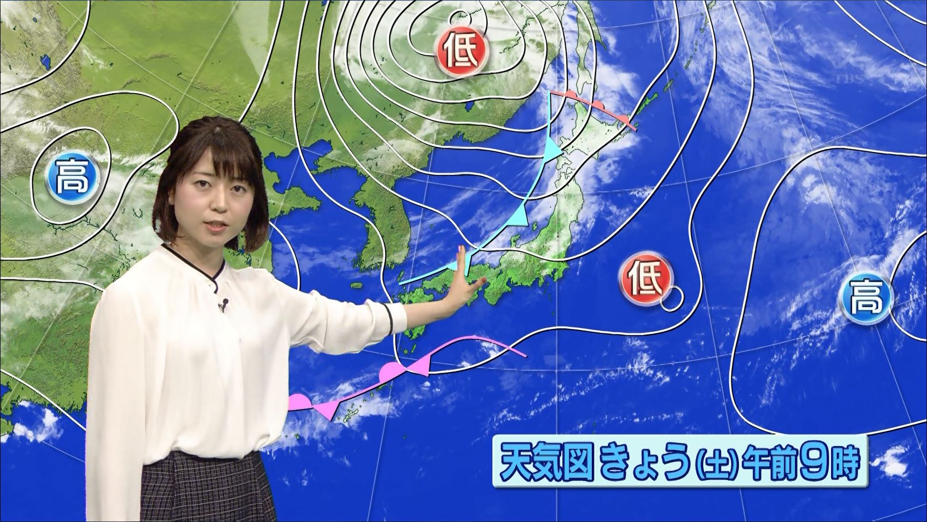 宮崎由衣子の画像 p1_35