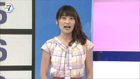 kikuchi17071717