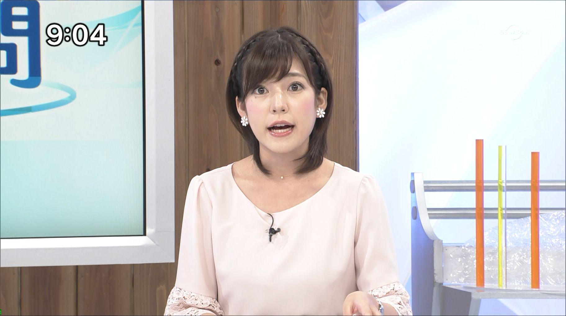 宮崎由衣子の画像 p1_29