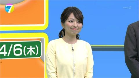 fukuoka17033019