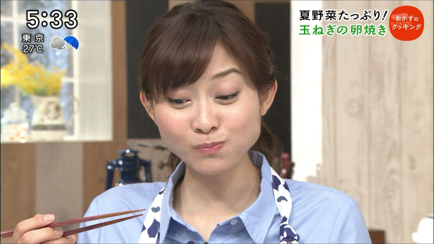 久冨慶子の画像 p1_30