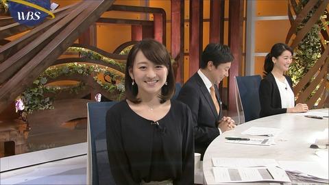 katafuchi16112902