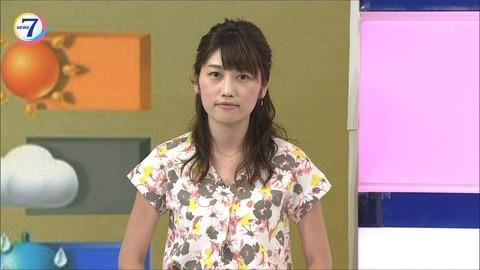 kikuchi17072214