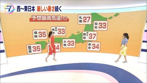 kikuchi17071621