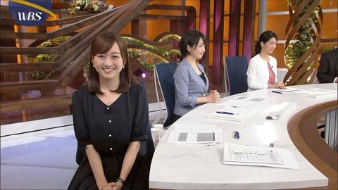 katafuchi17072406