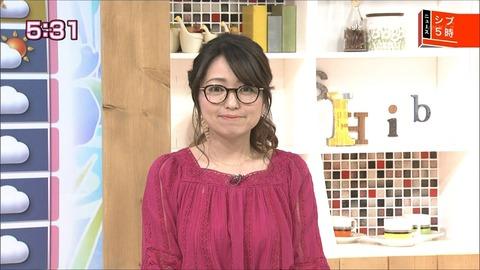 fukuoka17050208
