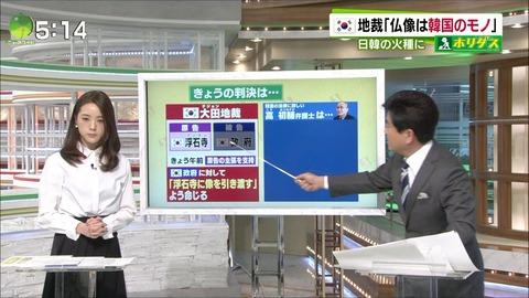 furuya17012607