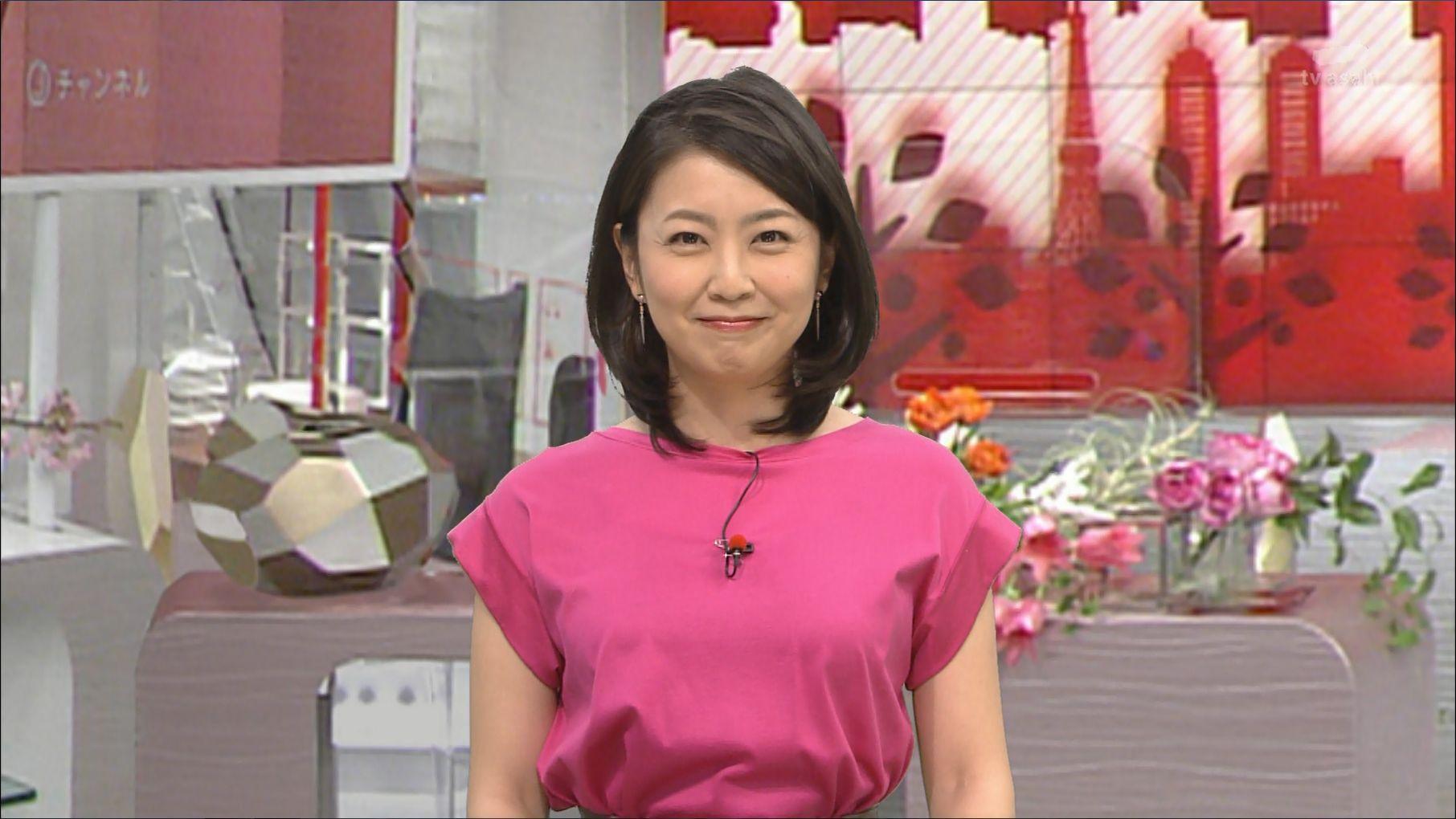 矢島悠子の画像 p1_36
