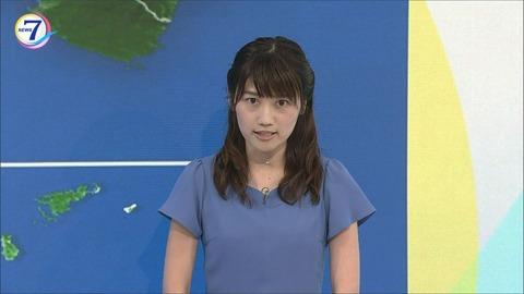 kikuchi17072338