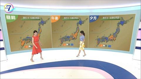 kikuchi17071608