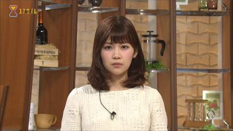 takeuchi17013013
