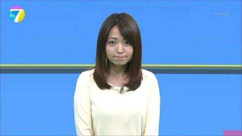 fukuoka17013022