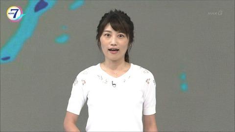 kikuchi17071523