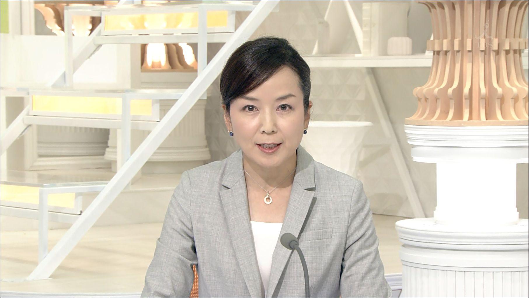 宮崎由衣子の画像 p1_36