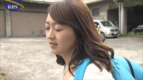 katafuchi17041803