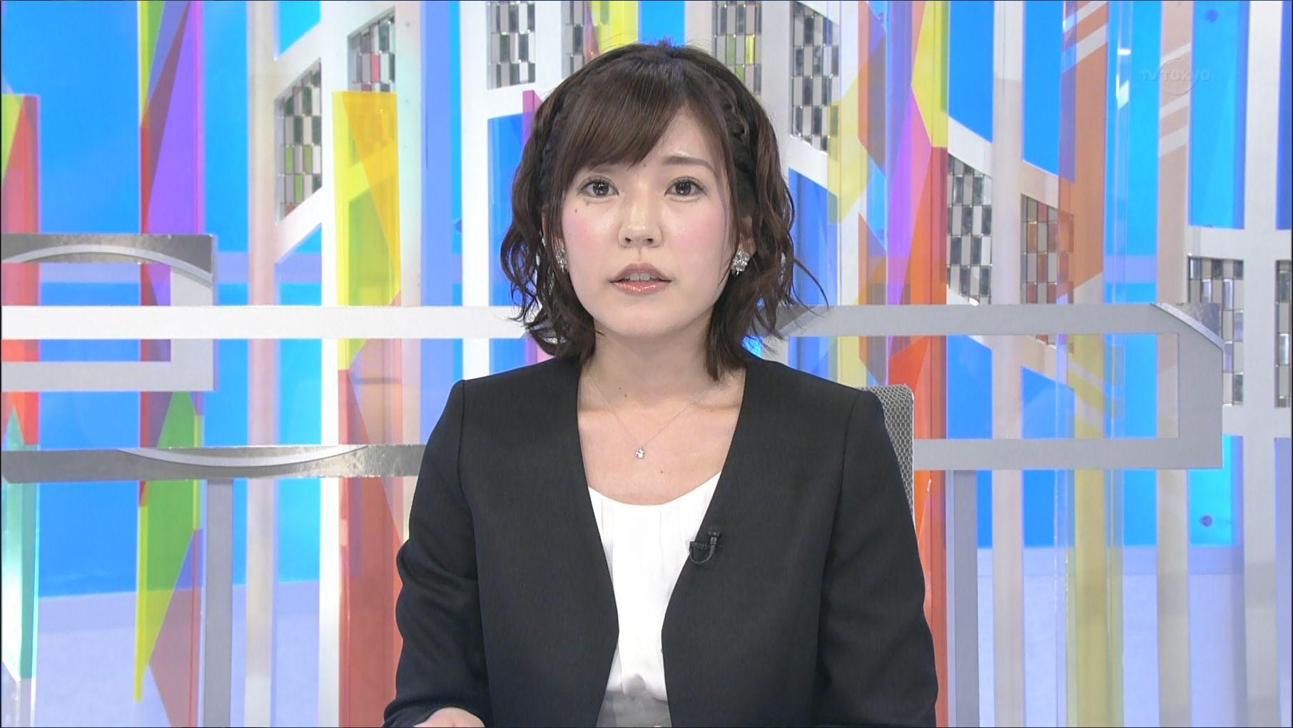 西野志海の画像 p1_34