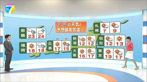 kikuchi17031808