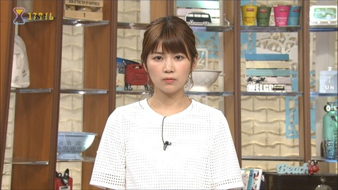takeuchi17072401