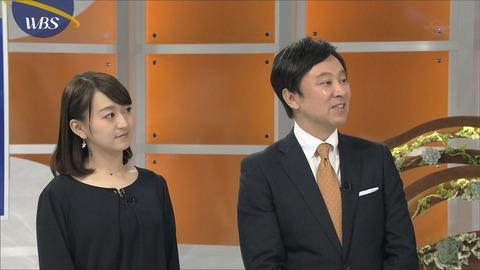 katafuchi16112910
