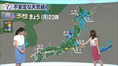 kikuchi17071703