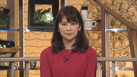 takeuchi17033022