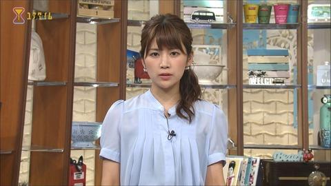 takeuchi17072112