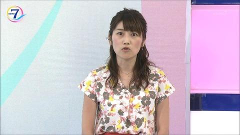kikuchi17072221