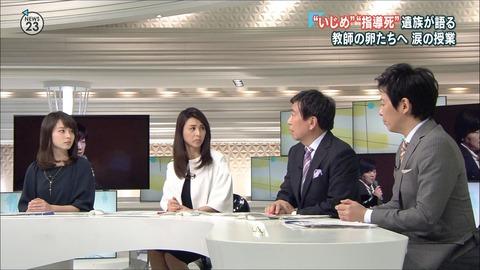 minagawa17013015