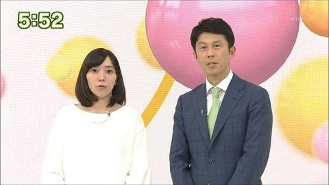 nakamura17032701