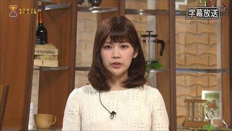 takeuchi17013014