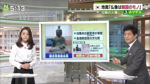 furuya17012604