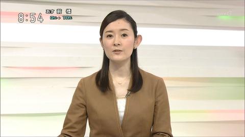 matsumura17032411