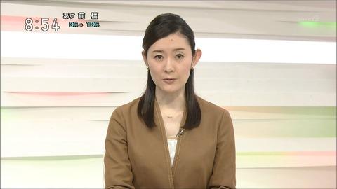 matsumura17032409