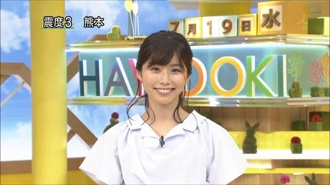 kamimura17071908
