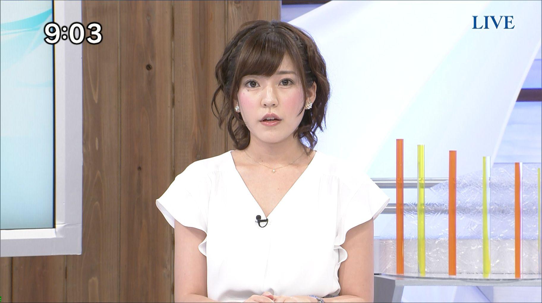 宮崎由衣子の画像 p1_23