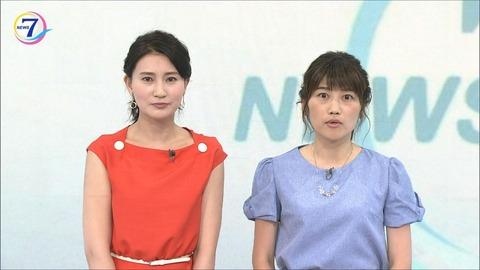 kikuchi17071601