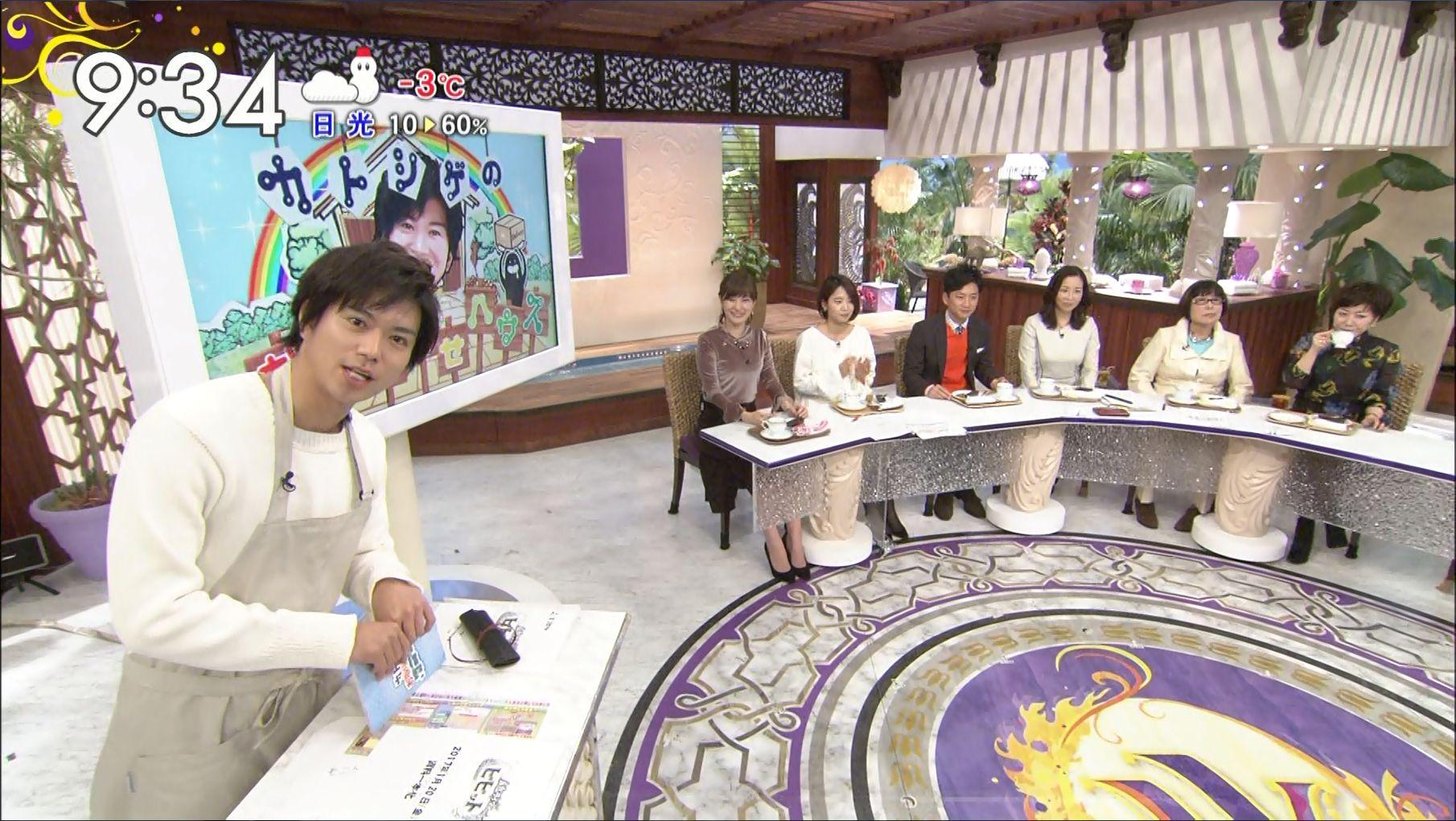 TBS★吉田明世 Vol.53★サンジャポでビビット!©2ch.netYouTube動画>3本 ->画像>402枚