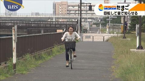 katafuchi17071723