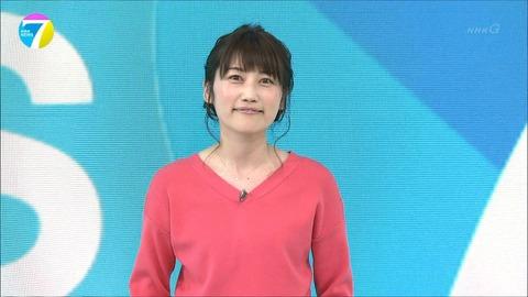 kikuchi17031818