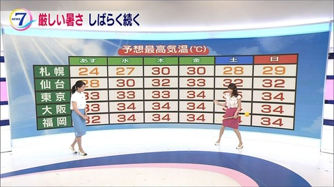 kikuchi17071710