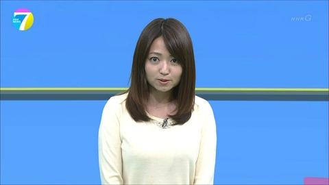 fukuoka17013021