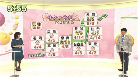 nakamura17033004
