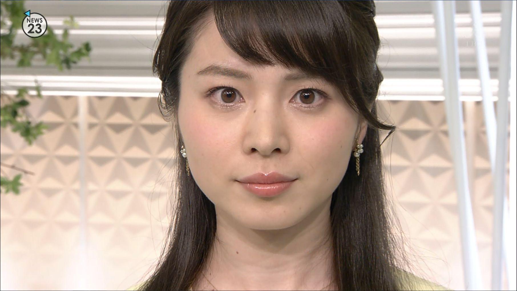 皆川玲奈の画像 p1_24