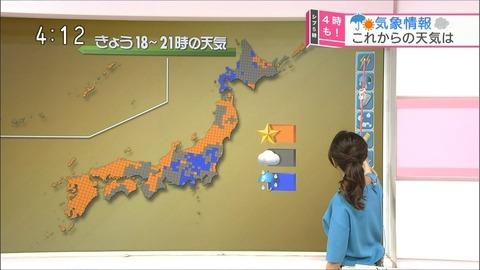 fukuoka17060903