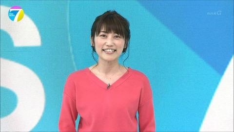 kikuchi17031816