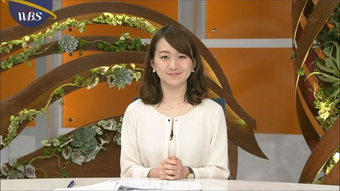 katafuchi17041802