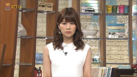 takeuchi17062215
